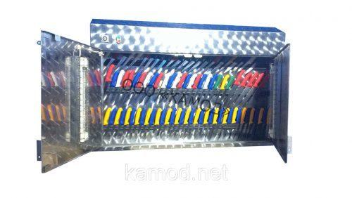 Стерилизатор для ножей ультрафиолетовый