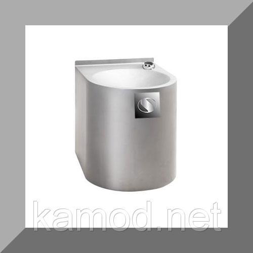 Питьевой фонтанчик сенсорный