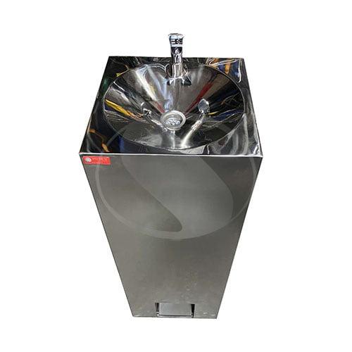 Купить питьевой фонтан